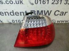 BMW E46 3 Series Coupe O/S LED Rear Light 63216920700