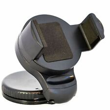 New Rotating Car WindShield Dashboard Mobile Phone Mount Holder iPhone Android