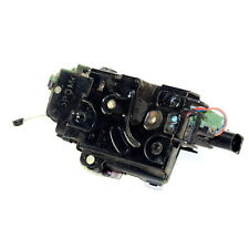 SKODA OCTAVIA I 1U Superb 3U Estate Door Lock Door Rear Left