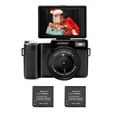 Andoer Digital Camera 3.0