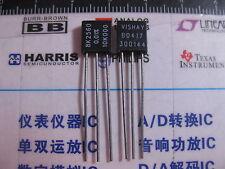 1x 300144 10k0008k2560 001 Vishay Precision Voltage Divider Resistors