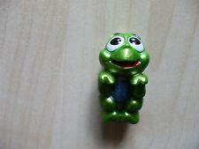 Ferrero Überraschungsei / Ü-Ei Figur Super Spacys 2001 Kain Kopyreit