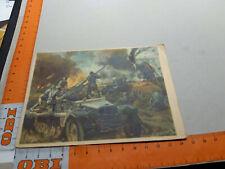 Fotos  Wehrmacht Portrait Uniform  U. A. Postkarte