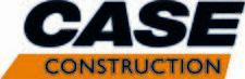 Case 580k Loaderbackhoe Phase I Parts Catalog