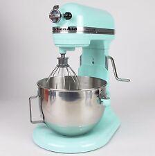Kitchenaid Professional Heavy Duty Stand Mixer kitchenaid professional hd stand mixer 10 speed 5 qt heavy duty