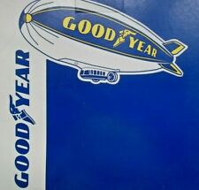 GOODYEAR TIMING BELT  FIT FOR HONDA LEGEND I ROVER 800 2.5/2.7   10.86-02.99
