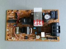Mitsubishi air conditioning Computer board DE00N140B SE76A716G01