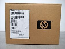 "HP 507632-B21 2TB 3.5"" SATA Drive 7200RPM (For Use With Servers)"