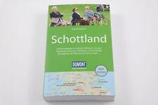 Schottland - Reiseführer DuMont Verlag (Großbritannien)