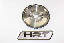 Stahl Schwungrad erleichtert + feingewuchtet VW Corrado VR6  2,9L ABV leicht!!