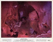 STEPHEN BOYD  FANTASTIC VOYAGE 1966 VINTAGE PHOTO LOBBY CARD #6