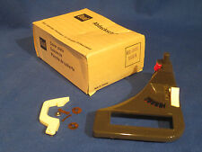 NOS Dual 1006 A Turntable Cover Plate Part # 206960  In Original Box 12C-U650
