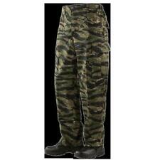 Pantalon Bdu Tiger Stripe Taille XL Tru-Spec