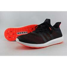 Chaussures noirs adidas pour homme, pointure 44