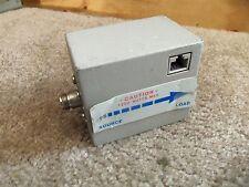 4421 Multifunction Power Meter Wattmeter Sensor 4021 0.3-1000W 1.8-32Mhz
