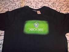 XL- X- Box 360 T- Shirt