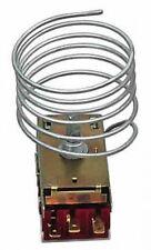 Ranco Thermostat K59-H2800 passend Liebherr 6151087 Bosch 00157667 Miele 1513031