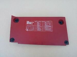 Interior Door Panels Parts For 1989 Ford F 150 For Sale Ebay