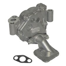 Engine Oil Pump fits 2001-2013 Toyota Camry Highlander Solara  MELLING