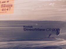 Kodak DirectView CR900 System