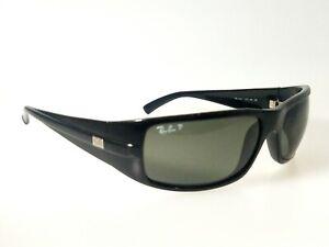 Ray Ban RB4057 601/58 3P  Sunglasses