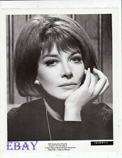 Lee Grant Valley Of The Dolls VINTAGE Photo