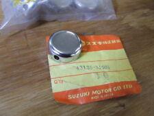 Suzuki GT380 GT550 GT750 GT 380 550 750 Cap brake pedal 43135-31001 NEW NOS