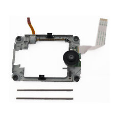 Laser Pickup Full PlayStation 3 Slim PS3 Slim KEM-450AAA New