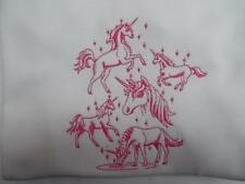 Unbranded Embroidered T-Shirts & Tops (2-16 Years) for Boys