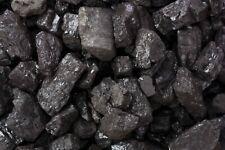 Blacksmithing Coal 50lbs