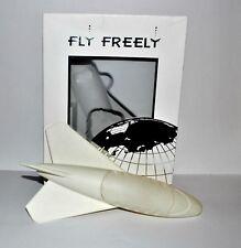 "(100ml/23,98 €)JPS""Fly Freely Women/ EdP 75ml/OVP/NEU/Paris/"