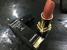 Chanel Aqualumiere Sheer Colour Lipshine SPF15 69 Jamaica
