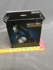 Denon DN-HP700 Professional Headphone