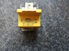 Indesit IDC85K tumble dryer suppressor / mains filter