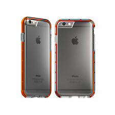 EFM Aspen D3o Case Armour Suits iPhone SE - Jet Black