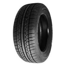 1x Winterreifen Achilles Winter 101 X 225/40R18 92V XL M+S
