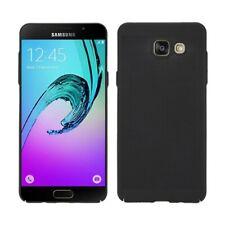 Samsung Galaxy A3 2017 Étui Coque pour Portable Housse Sac Protection