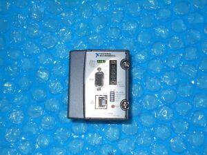 National Instruments NI cRIO-9004