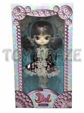 JUN PLANNING DAL SATTI D-113 ANIME FASHION PULLIP COSPLAY DOLL GROOVE INC NEW