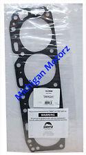 MerCruiser Head Gasket 3.0L - 27-52364, 27-81084, 18-2946