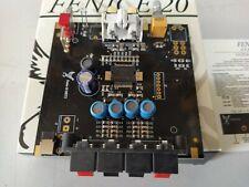 Amplificatore Fenice 20 T-AMP