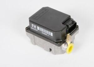Speed Control Module  ACDelco GM Original Equipment  12575410