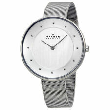 Skagen Women's Round Watches