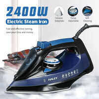 Handheld Garment Iron Steamer Household Commercial Clothing Steam Heat Iro