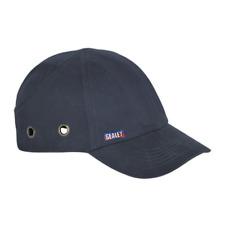 Sealey Sealey Safety Baseball Bump Cap -SSP16