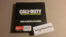 Call of Duty: Infinite Warfare Season Pass Gift Box (NO DLC INCLUDED) XB1 PS4
