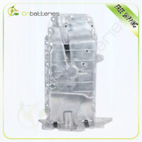 For Chevrolet Sonic Cruze Trax 1.4L 1.8L Engine Oil Pan 264-459