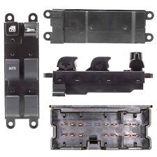 Door Power Window Switch-L Front-Left/Right Airtex 1S7311