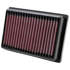 Air filter can-am spyder rt 990 10-12 - K & n CM-9910