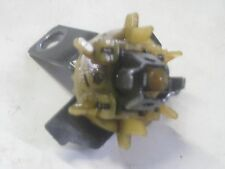 Briggs and Stratton 125K02-0253-E1 Engine Governor Oil Slinger Part 691997